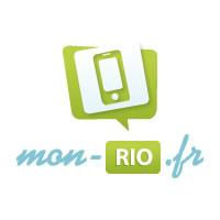 Mon RIO : trouvez votre code RIO gratuitement ici